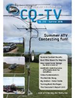 cq-tv252