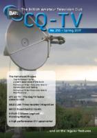 cq-tv255