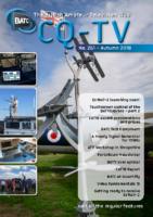 cq-tv261