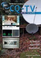 cq-tv263