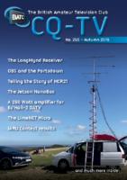 cq-tv265