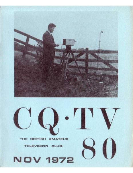 cq-tv080