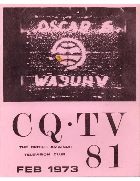 cq-tv081