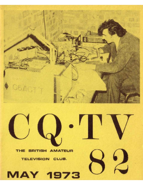 cq-tv082