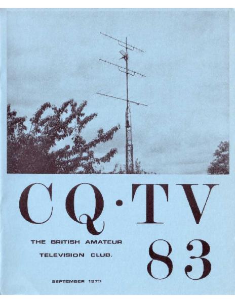 cq-tv083