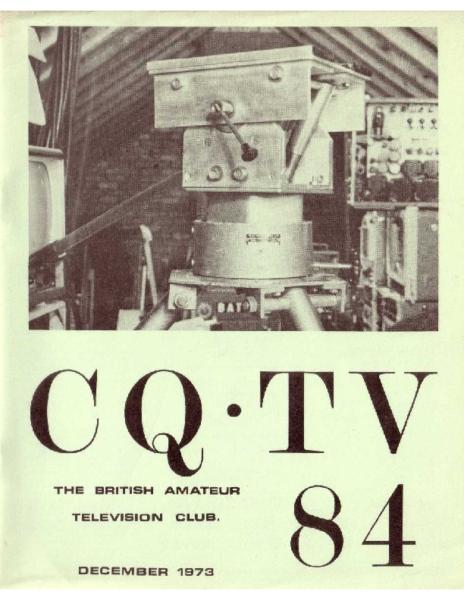 cq-tv084